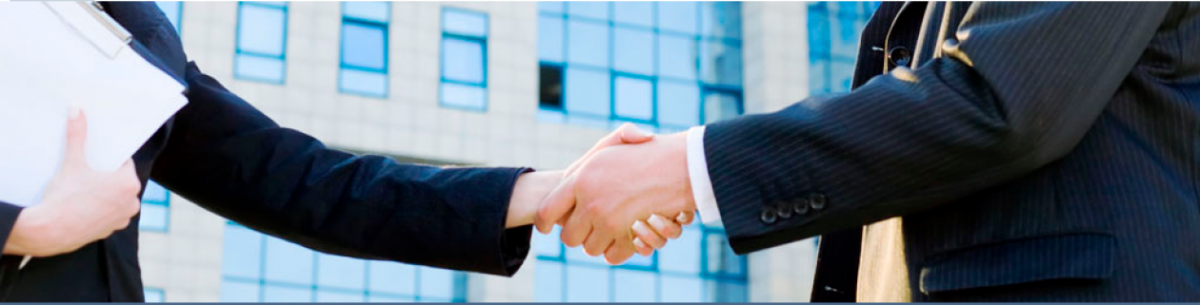 Racunovodstvo, finansijsko i poslovno savjetovanje